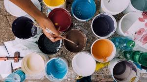 painter-1246619_1280