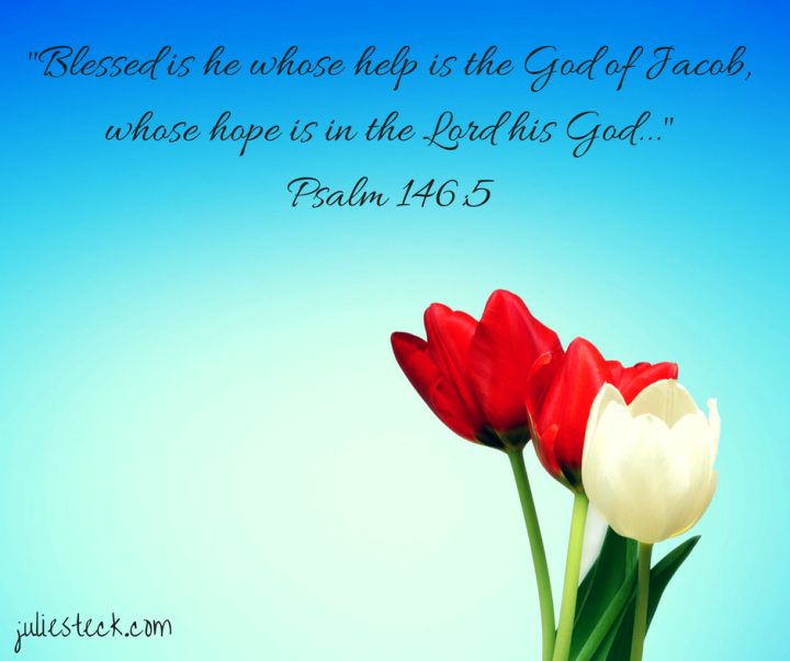 blessed-is-he-whose-help-is-the-god-of-jacob-whose-hope-is-in-the-lord-his-god-psalm-146-5